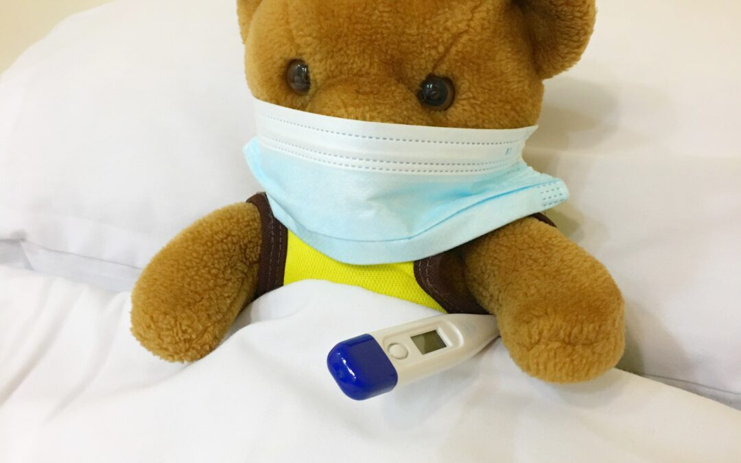 Wir suchen Verstärkung: Pflegehelfer(in) / Pflegeassistent(in) in der Altenpflege (m/w/d) in Vollzeit zu sofort!
